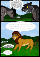 Beginning Of The Prideland Page 65 by Gemini30