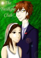 TwilightClub ID Contest Entry by Midnight-Dark-Angel