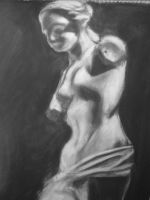 charcoal 5 by DuffPappy