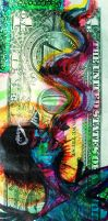Currency by seagnomes