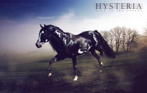Hysteria by adverbial-spectra