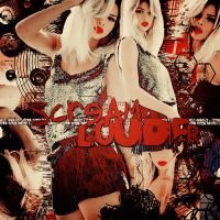 Scream Louder by StopSexControl