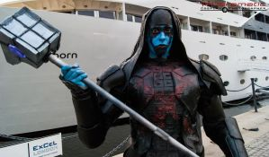 24 Oct MCM LON Ronan the Accuser by TPJerematic