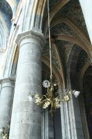 view in cathedral in Liege 3 by ingeline-art