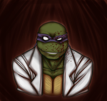 Want to play Evil Scientist? by Mama-Moose