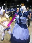 Acen 2012 158 by Mister-23