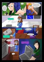 Jamie Jupiter Season1 Episode3 Page21 by KarToon12
