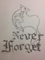 Never Forget by dream-star-slash