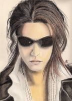 Hyde pastel 9 by ArGe