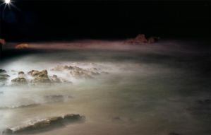 nite_tide_series_2 by nrm74