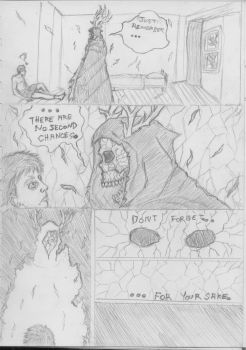 Thanatos Page 7 by Manga-Ka-Noah
