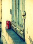 the coke side of life. by lachfalter