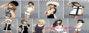 snsd hoot facebook cover 3 by alisonporter1994