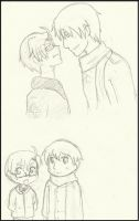 APH_RusAmer by Lil-lamb90