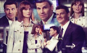 Bones and Booth by stasiabv