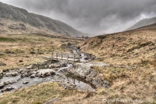 Haweswater 120-03-23 by Prince-Photography