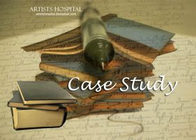 Case Study - Faces Hands Feet by ArtistsHospital