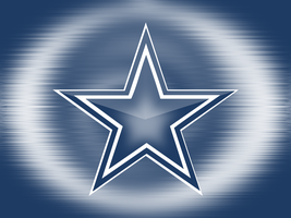 Cowboys Wallpaper by sircle