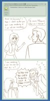 Truth or dare #24 by AskFelipinas