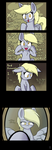 Be kind... (Most Helpful r/mlp Member prize) by Heir-of-Rick