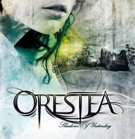 Orestea .cover by archetype-it