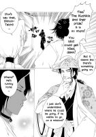 001 He lives in you P10 by Kodomo-no-luna