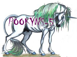 Boreal for WStopDeck by pookyhorse