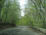 The roads of Bulgaria by tonev