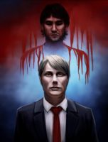 Hannibal by OffbeatWorlds