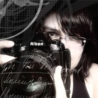 Me by dj-neogirl