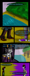 FGOCT: Round 1 Page 8 by 0SkyKat0