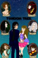 Final Badfic, Fiction Hearts.. by AngelTrent