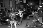 Riot october 14th 2003 - 01 by drmarten