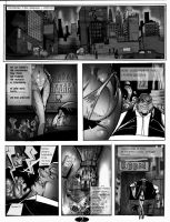 pages-2-comics  under grounds by joseisai