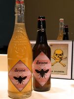 Mead Homebrew Labels by cwylie0