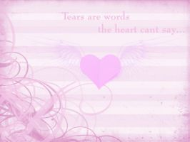 tears.. by RotaBaby