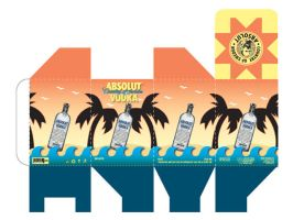 Absolut Sex Gift Pack by CesarHuerta