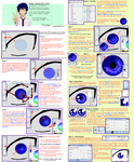 Rin Okumura's Eye Tutorial by daedalus-net