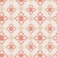 Vector Seamless Pattern 312 by cristina012