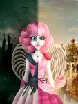 So different Cupid by HappyKsu
