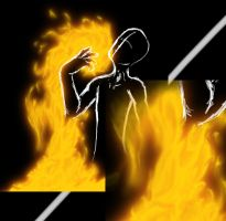 In Flames Preview by ItsK