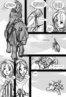 Chapter 1: Page 2 by DemonRoad
