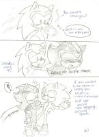 Sonadow-ALR pg60 by SEGAgal