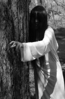 The Grudge by darkaffiction