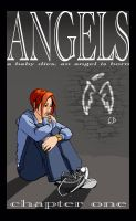 angel v1 by Neale