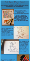Marker Tutorial by FireMaster13