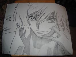 not done but its lelouch by naruto-kira-lelouch