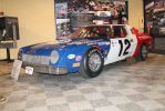 AMC Matador Stock Car by SwiftysGarage