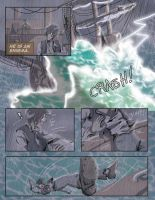 Issue 2, Page 6 by Longitudes-Latitudes