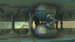 complex creation~TWEAK by Topas2012